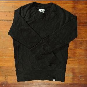 American Giant Sweatshirt XL NWOT